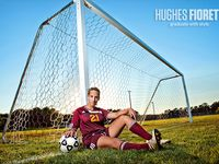 Sports Photography Poses and Inspiration