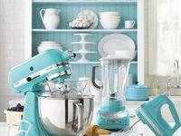 Oskar küchenmaschine ~ 107 best kitchenaid images on pinterest kitchen utensils