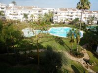 New Marbella Properties on the Market / Have a look at the properties that have just hit the market in Marbella