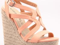 lovely gorgeous shoes