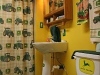 1000 Images About John Deere Home Decorating On Pinterest