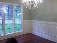 17 Best Images About Porter Paint On Pinterest White
