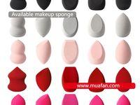 Pin By Hiba On جمال Beauty Skin Care Routine Beauty Care Beauty Skin