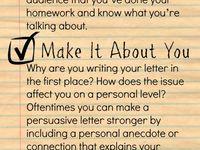 donation persuasive essay