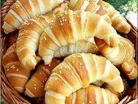 sajt és kenyér