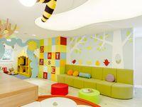Future clinic