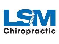 Pin On Lsm Chiropractic