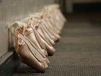 Life is DANCE(: