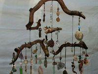 Mini  Montessori arts & crafts