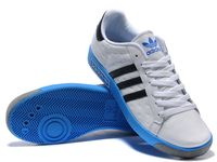 41 Adidas Forest Hills ideas in 2021   sneakers, adidas, adidas ...