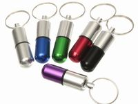Keychain & Ornaments / Buy cool keychains online. Shop our huge selection of cool keychains and best keychains from the best brands. High quality and personalized keychains with wholesale price, Key Rings, key holder keychain, gold ring, silver ring, KEY CHAIN HOLDER, Magnetic Key Holder, Split Key Rings