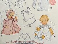 Sewing/Needlework