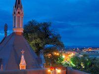 MLG~Santa Fe, My WaY