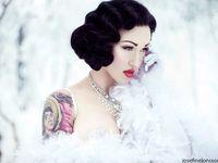 1000 images about tattoo mehndi art henna flash tattoos