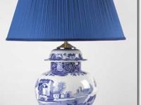 9 Blue and white. Spode ideas | blue and white, blue and