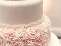 It is so hard to find the right wedding cake style. Here are some of our favorites. Hope this helps in your search as you get ready for the big day.