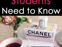 Pin By Nadiah Dm On Career College Hacks Educational Websites School Hacks