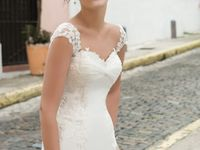 Ideas para la boda de Samuel & Ivonne