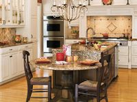 About Cocinas On Pinterest Islands Kitchen Islands And Stools