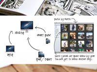 Photography & Photo Tips