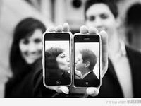 Photography Couples