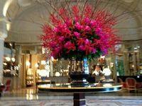 флористика: лучшие изображения (609)   Floral arrangements ...