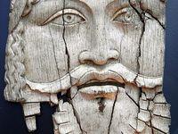 Greek and Roman Mythology II