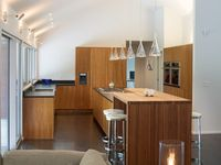 Lighting ideas / Find clever and creative lighting ideas for any room in your home