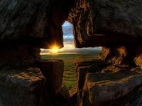 Caves & Secrets