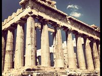 father's day 2015 greece