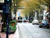 Portland.....& Oregon