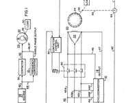 90+ Best House Wiring Diagram Inverter images in 2020