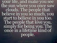 Love others as thyself talk