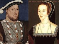 Anything and Everything that in some way pertains to the Tudor Monarchs through Mary I.  Elizabeth has her own Era board.
