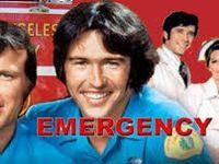 Emergency! 2 [ 1972-1979 ]