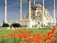 Turkestan / Turkey  / Art & Culture