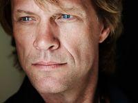 Jon Bon Jovi Girl