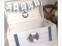 Wedding Nautica