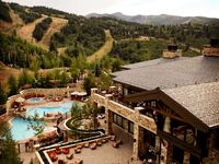17 Best Images About Utah Venues On Pinterest Resorts Mansions And Wedding Venues