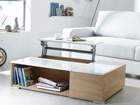 budget furniture