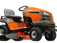 Your trusted source for the largest selection of Original Husqvarna parts, Equipment and Accessories. Get Genuine Husqvarna Parts for your mower, chainsaw, snowblower and more
