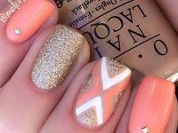 nails ♥♥