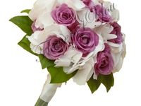 www.flowers4you.ro / Florarie online Flowers4you pentru evenimentul tau  Va punem la dispozitie buchete de mireasa, lumanari de nunta, aranjamente florale si buchete de flori care incalzesc atmosfer oricarui eveniment din viata ta
