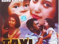 10 Film Favorit 1990-1999