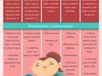 recetas para bebé