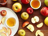 1000+ images about Rosh hashanah menu on Pinterest | Challah, Jewish ...