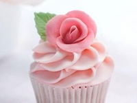 Dreamy Cakes, Cupcakes and more