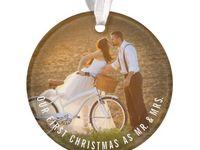Popular Christmas Ornaments / Popular Christmas Ornaments