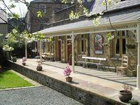verandahs & porches
