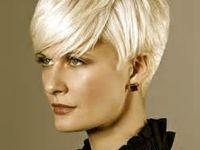girls short haircuts 320 best diy hair cuts pixie images in 2019 haircolor 9560 | cd7d687a5afd09f2344157951996dc46